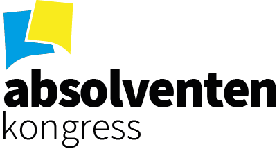 Absolventenkongress